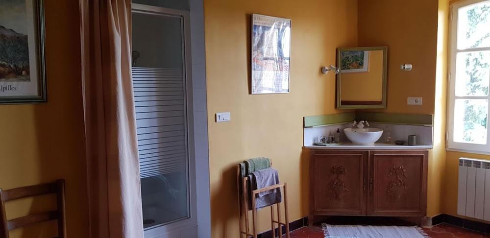 chambre-hote-alpilles-mallemort (4)