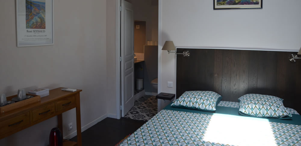 chambre-hotes-durance-mallemort (1000x486)