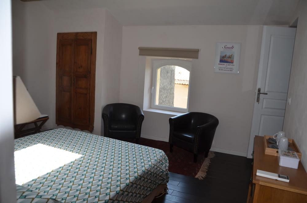 chambre-hotes-durance-mallemort (9)