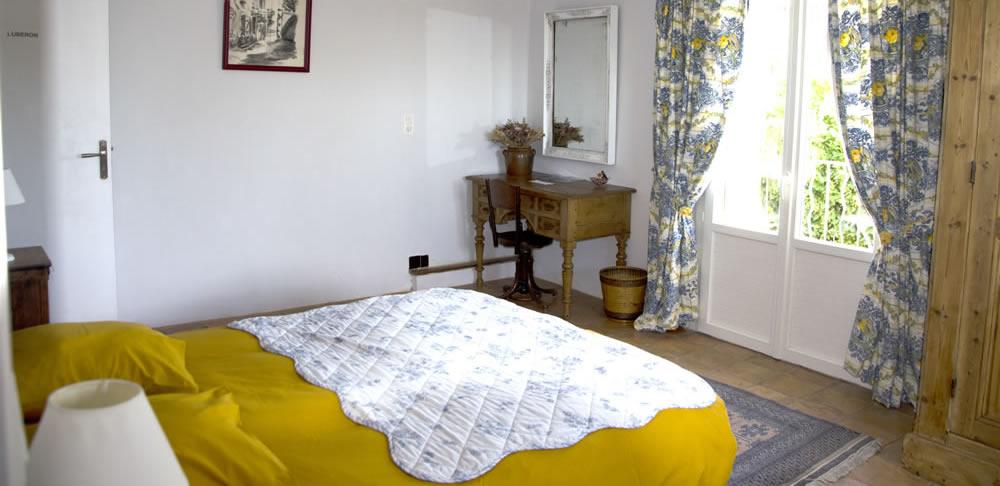chambre-hotes-luberon-mallemort (3) 1000x486