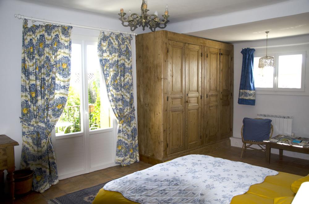 chambre-hotes-luberon-mallemort (4)