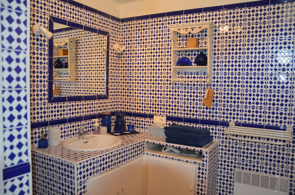 chambre-hotes-luberon-mallemort-salle-de-bains (1)