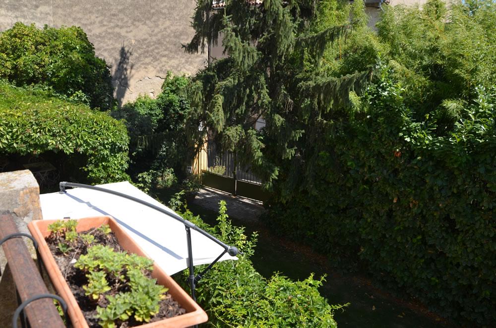chambre-hotes-luberon-mallemort-vue-d-balcon (2)