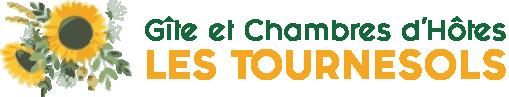 Gîte et Chambres d'Hôtes à Mallemort - LES TOURNESOLS